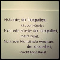Foto scattata a Landesmuseum Koblenz da Ralf L. il 5/4/2013