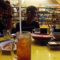 Photo taken at Restoran Habib by Ilias A. on 10/18/2012