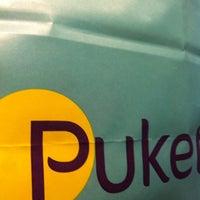 12/27/2012にsanDru H.がPuketで撮った写真