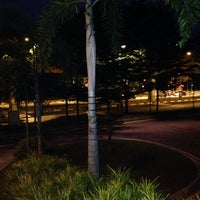 Photo taken at Punggol Park by Leong T. on 10/16/2016