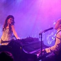 Photo taken at Casino Helsinki by Casino Helsinki on 8/14/2014