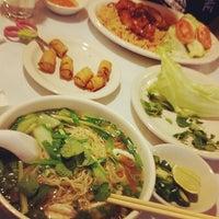 Pham Thi Truoc Restaurant