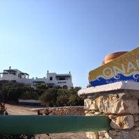 Photo taken at Onar Studios by Κωνσταντινα on 7/19/2014