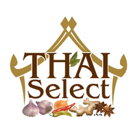 Photo taken at Thai Select by Thai Select on 9/12/2013