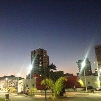 Foto tirada no(a) Praça Da Cidadania por Ana R. em 11/10/2014