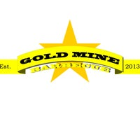 Photo taken at Gold Mine Barbecue by Gold Mine Barbecue on 9/12/2013
