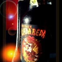 Foto tirada no(a) Botechno ROCK Beer por Jo B. em 10/20/2013