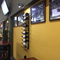 Photo taken at Sabor Porteño by Lucila S. on 6/28/2017
