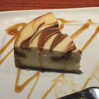Photo taken at Red Lobster by Gerald S. on 11/27/2015