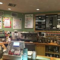 Photo taken at Priscilla's Gourmet Coffee Tea & Gifts by Megan K. on 10/22/2017