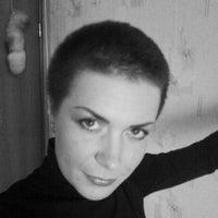 Photo taken at Салон Красоты Julia by Юлия Г. on 9/13/2013
