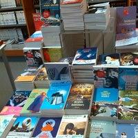 Photo prise au Librairie Molière par Julie V. le10/3/2013