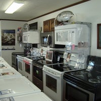 Photo taken at Automatic Appliance Service Inc by Automatic Appliance Service Inc on 9/13/2013