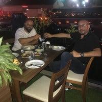 8/8/2018 tarihinde Cnytglrziyaretçi tarafından Çakıl Restaurant - Ataşehir'de çekilen fotoğraf