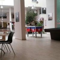 10/23/2013 tarihinde Burak A.ziyaretçi tarafından Biltepe Restaurant'de çekilen fotoğraf