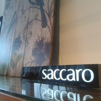 Photo taken at Saccaro by Saccaro Natal on 9/13/2013