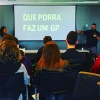 Foto tirada no(a) F.biz por Gustavo P. em 10/29/2016