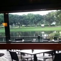 Photo taken at Seasons 52 by Larry R. on 9/28/2014