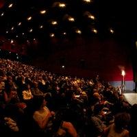 Foto scattata a Napoli Film Festival da Napoli Film F. il 8/29/2014