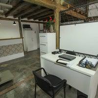 Foto tirada no(a) SOS Casa Engenharia por Gutieres B. em 11/8/2013