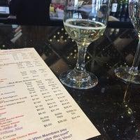 Foto tomada en Su Vino Winery por Bernice K. el 4/12/2016