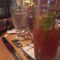 Photo taken at Fabyans Station Restaurant by Bernice K. on 8/22/2016