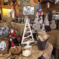 Photo taken at Mississippi Mill Store by Heather S. on 11/4/2013
