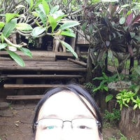 Photo taken at หมู่บา้นชนเพ่า by Som R. on 8/3/2014