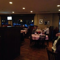 Photo taken at Aurelio's Pizza - Geneva by Wilmer B. on 9/13/2014