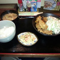Photo taken at ら・ねーじゅ by ohkubo_info on 9/30/2013