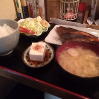 Photo taken at ら・ねーじゅ by ohkubo_info on 12/5/2013