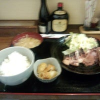 Photo taken at ら・ねーじゅ by ohkubo_info on 9/14/2012