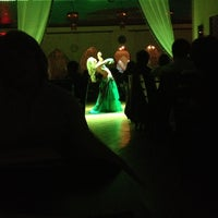 Photo taken at 1001 Nights by Nata S. on 11/23/2012