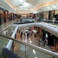 Photo taken at The Mall at Short Hills by BLeo L. on 7/6/2013