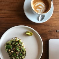 Heart coffee woodstock 1tip 412018amber cheart coffee voltagebd Image collections