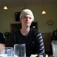 Photo taken at Pure Spice Chinese Restaurant by Amber C. on 1/22/2017
