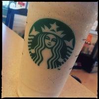 Photo taken at Starbucks by Jimi S. on 5/2/2014