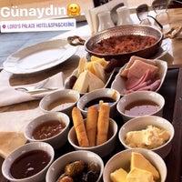 10/18/2018 tarihinde Sinan K.ziyaretçi tarafından Lord's Palace Hotel & Casino'de çekilen fotoğraf
