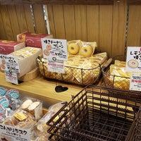 Photo taken at SWEETS MIZUNOYA by こーた on 7/13/2017