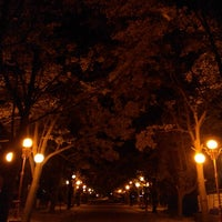 Photo taken at U303 FEB UGM by Cipu on 9/11/2014