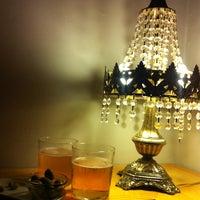 Photo taken at Bar El Querido by Lola D. on 9/26/2013