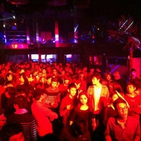 Photo taken at Cocoon by Sascha B. on 11/7/2012