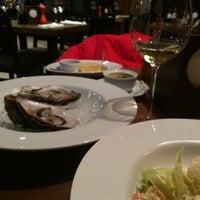 Photo prise au Toscana grill par Анастасия Х. le12/3/2015