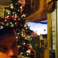 Photo taken at Southwest Diner by Erin F. on 12/29/2015