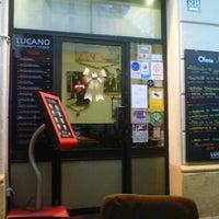 Foto tomada en Lucano por Lugo A. el 1/4/2013