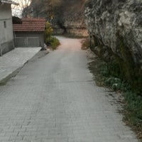 Photo taken at Şahbey Kanyonu by 🙈🙊🙈🙊NİLGÜN 🙈🙊🙈🙊 . on 11/12/2016