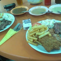 Photo taken at Restoran Hup Soon by Anand T. on 5/4/2013