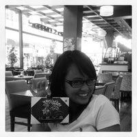 5/22/2013 tarihinde tita a.ziyaretçi tarafından Robert's Coffee'de çekilen fotoğraf