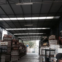Super Ceramic Tiles Klang