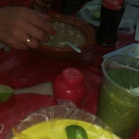 Photo taken at Jerry's. Barbacoa de res. by Salvador M. on 11/7/2015